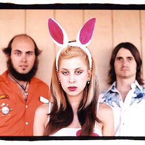 Avatar de Gram Rabbit