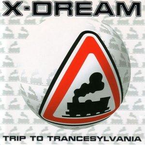 Trip to Trancesylvania