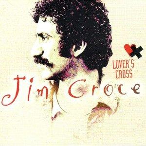 Lover's Cross