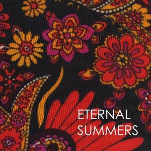 Eternal Summers EP