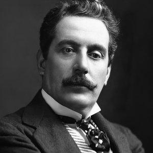 Аватар для Giacomo Puccini