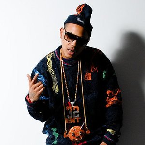 Avatar for OJ da Juiceman