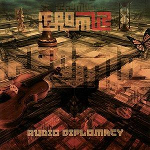 Audio Diplomacy