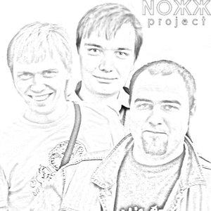 Аватар для Noжж Project