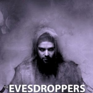 Avatar for Evesdroppers