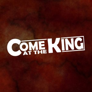 Avatar for Come at the King