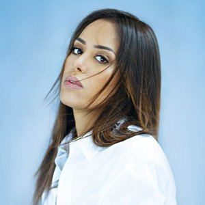 Avatar for Amel Bent