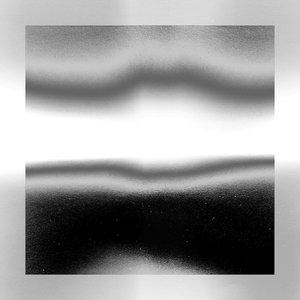 Cygnus (Perturbator remix)
