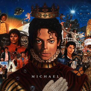 Imagem de 'Michael'