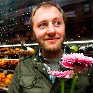 Avatar for Rory Scovel