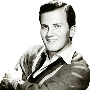 Avatar for Pat Boone