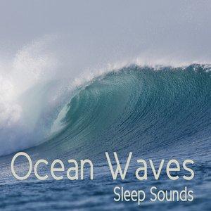 Avatar for Ocean Waves For Sleep