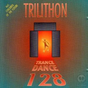 Trance Dance 128