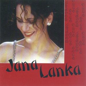 Jana Lanka