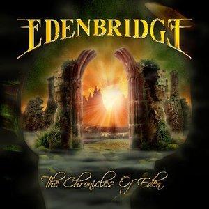The Chronicles Of Eden