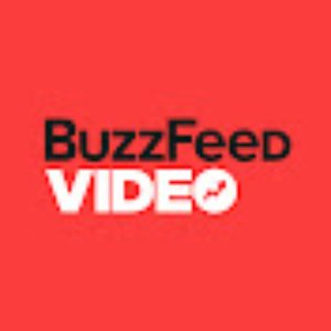 Avatar for buzzfeedvideo