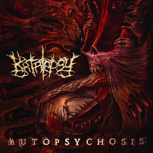Autopsychosis