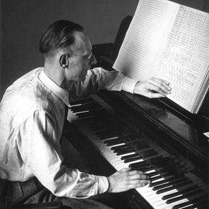Image for 'Carl Orff'