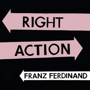 Right Action