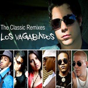 Los Vagabundos (Remixes)