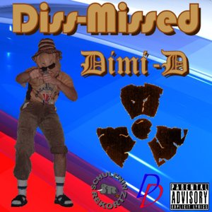 Avatar for Dimi-D