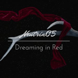 Dreaming in Red