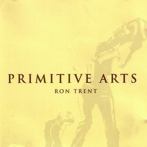 Primitive Arts