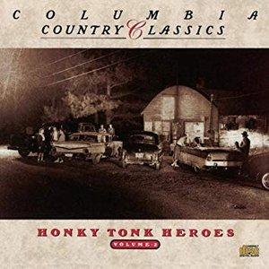 Honky Tonk Country, Vol. 2