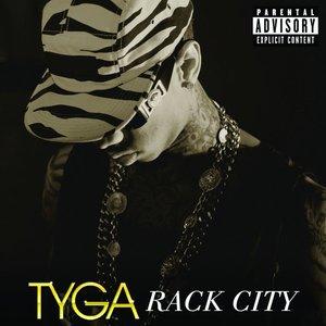 Rack City - Single