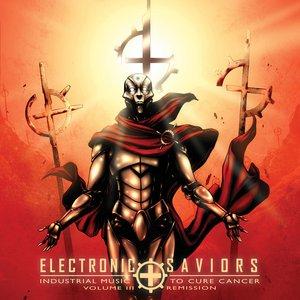 Electronic Saviors, Vol. 3: Remission