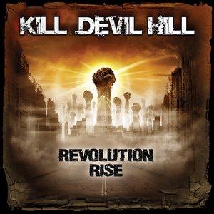 Revolution Rise