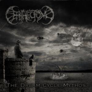 The Dream Cycle Mythos