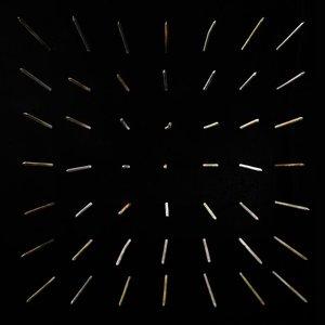 Blood of the Fang (Single Edit) - Single