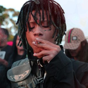 Avatar for Trippie Redd