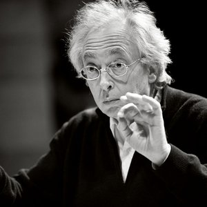 Avatar for Collegium Vocale Gent, Philippe Herreweghe