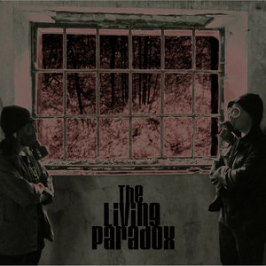 The Living Paradox (EP)