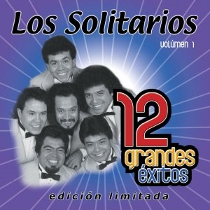 12 Grandes exitos Vol. 1
