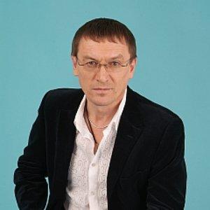 Аватар для Евгений Росс