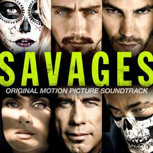 Bob Dylan - Savages Original Motion Picture Soundtrack - Zortam Music