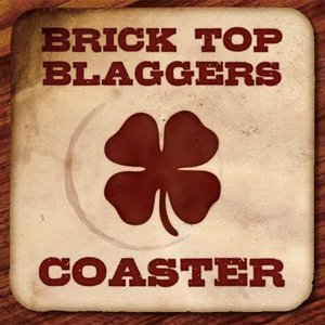 Avatar for Brick Top Blaggers