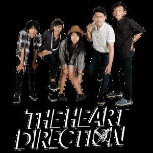 Avatar de The Heart Direction