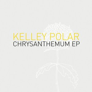 Chrysanthemum EP