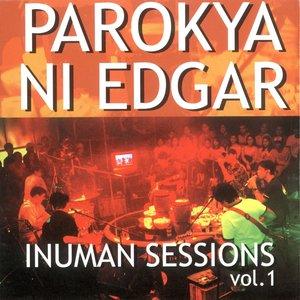 Inuman Sessions, Vol. 1