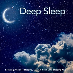 Avatar de Deep Sleep Music Collective