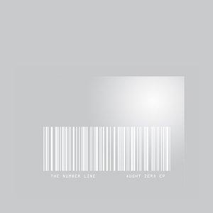 Aught Zero - EP
