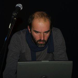 Avatar for Gogi Dzodzuashvili