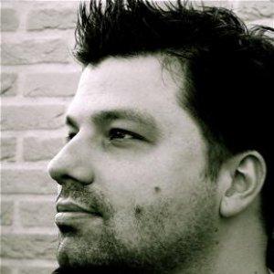 Avatar für Emilio Fernandez