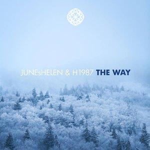 Avatar for JUNEsHELEN & H1987