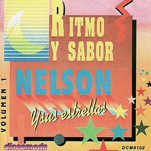 Ritmo y Sabor, Vol. 1