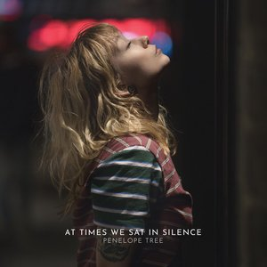 At Times We Sat in Silence - EP